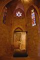 Monestir de Vilabertran (església).jpg