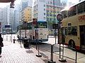 Mong Kok bus stop 1.jpg