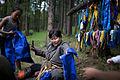Mongolia 086.JPG