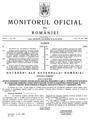 Monitorul Oficial al României. Partea I 1998-07-20, nr. 270.pdf