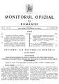 Monitorul Oficial al României. Partea I 1999-11-11, nr. 552.pdf