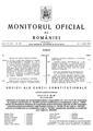 Monitorul Oficial al României. Partea I 2004-04-01, nr. 287.pdf