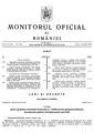 Monitorul Oficial al României. Partea I 2004-04-16, nr. 330.pdf