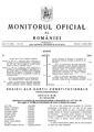 Monitorul Oficial al României. Partea I 2006-03-08, nr. 213.pdf