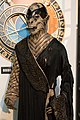 Monk - Doctor Who Experience - Cardiff-102 (35813181334).jpg