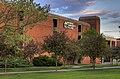 Monroe Community College Brighton Campus Main.jpg