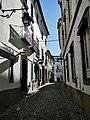 Mont'Sobro (50850563081).jpg
