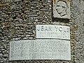 Mont des Alouettes - Portrait Jean Yole.JPG