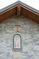 Montaimont - Chapelle-Ste-Marguerite - 2012-07-13 - IMG 5297.jpg