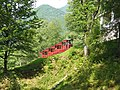 Monte Brè funicular 02.jpg