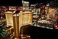 Monte Carlo Exterior - with Las Vegas skyline.jpg