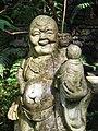 Monte Palace Tropical Garden DSCF0131 (4642482439).jpg