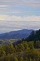 Monte Penice (telefoto) - panoramio.jpg