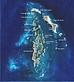 Montebello Islands Map - Operation Mosaic.jpg