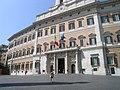 Montecitorio (14805498874).jpg