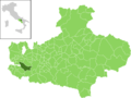 Monteforte Irpino.png