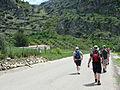 Montejaque to Ronda 01 (4579708332).jpg