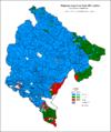 Montenegroreligija91.png