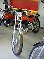 Montesa Cota 123 1972 x.JPG