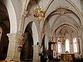 Montgesty - Eglise -005.jpg
