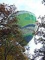 Montgolfiere CG88.JPG
