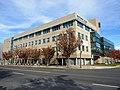 Montgomery College, Takoma Park - Silver Spring 09.jpg