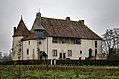 Monthelon (Saône-et-Loire). (36422095964).jpg