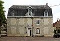 Montigny-sur-Aube Mairie R01.jpg