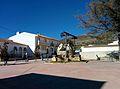 Montillana 02.jpg