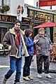 Montmartre (19) (33760199666).jpg