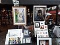 Montmartre exposition.jpg