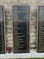 Monument Mémoire Déportés WWII Cimetière Ancien Vincennes 6.jpg
