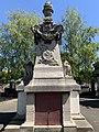 Monument morts 19e Siècle Aubervilliers 4.jpg