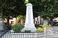 Monument morts Riez 1.jpg