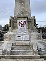 Monument morts Villiers Marne 2.jpg