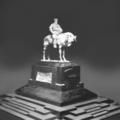 Monument to Alexander III. Architect F.Schechtel. Sculptor P.Troubetzkoy.png