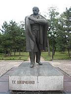 Monument to Taras Shevchenko.jpg