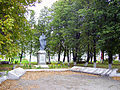 Monument to perished Soldiers of WWII.jpg