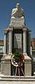 Monumento Luis Alberto Costales.jpg