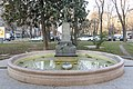 Monumento a Pinocchio - Milano.jpg