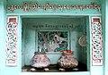Monywa-Shwe Ba Daung-22-Wasserstelle-gje.jpg