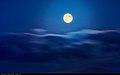 Moon (15060880169).jpg