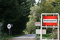 Moorbad Harbach - Grenze.jpg