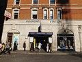 Moorgate station, London 02.jpg