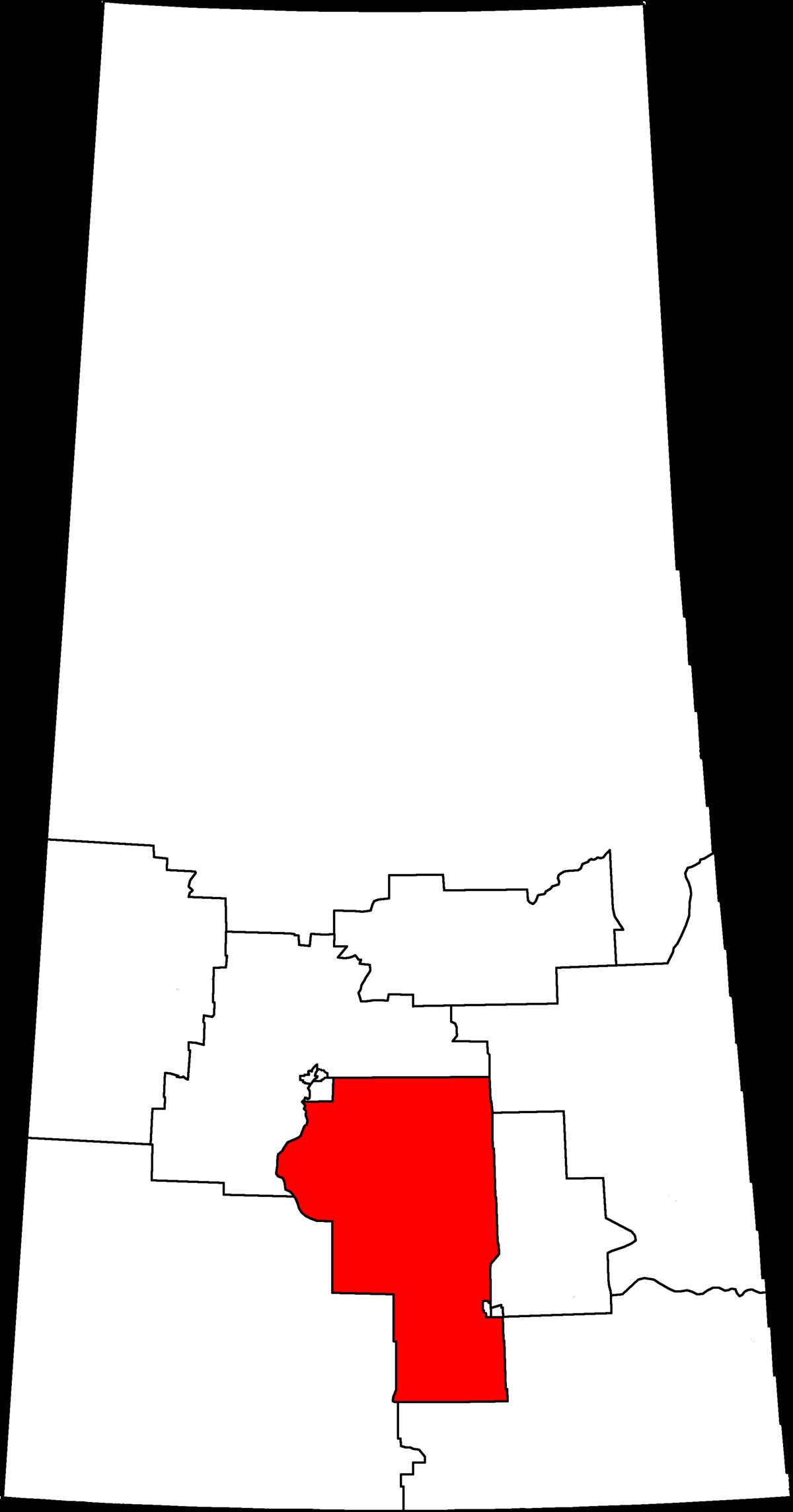moose jaw u2014lake centre u2014lanigan wikipedia