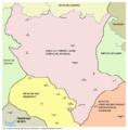 Moravian Serbia-es.png