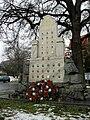Moravské Knínice, památník obětem 1. světové války.jpg