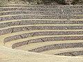 Moray laboratorio agricola Inca.jpg