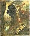 Moreau - Endymion, Cat. 775.jpg