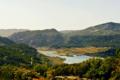 Morena Reservoir.png